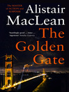 The Golden Gate (eBook)